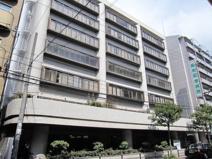 阪和記念病院