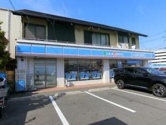 ローソン 堺鳳北町店の画像1
