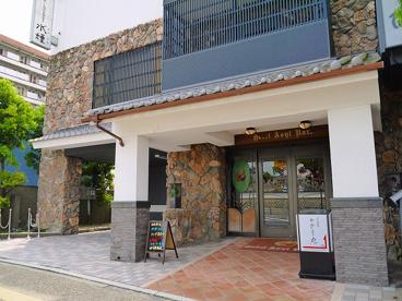 ホテルアジール・奈良の画像4