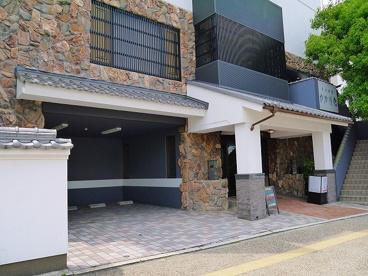 ホテルアジール・奈良の画像5