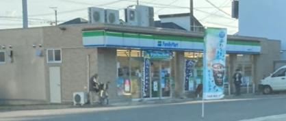 ファミリーマート名東延珠町店の画像1