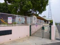 幼児教育実践研究センター