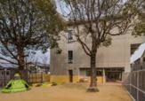 京都聖母学院保育園