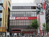 JOYFIT(ジョイフィット)24 あびこ