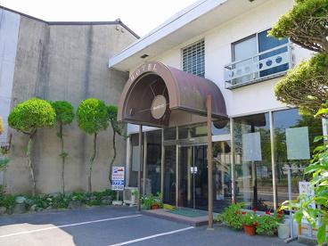 ビジネス観光ホテル ラクヨーの画像4