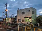 住吉警察署 杉本町駅前交番