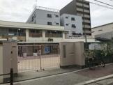 苅田南保育所