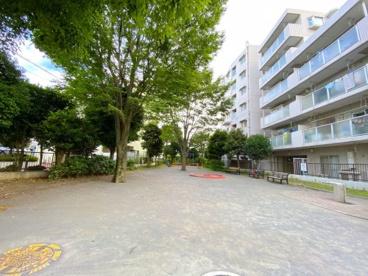 阿久和運上野公園の画像1