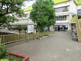 三鷹市立北野小学校