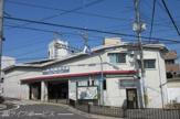 阪急京都線「総持寺」駅