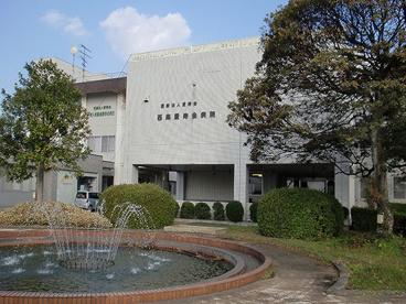 西条愛寿会病院の画像1