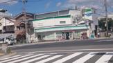 ファミリーマート井上兵庫大仏前店
