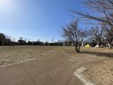 練馬中村かしわ公園