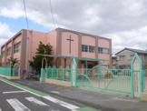 草津カトリック幼稚園