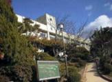 神戸市立押部谷中学校