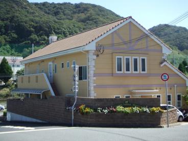 北須磨動物病院の画像1