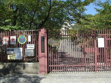 横尾中学校の画像2