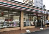 セブンイレブン 千葉今井店