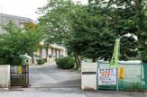 柏市立増尾西小学校
