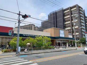 マルヤス 吹田新芦屋店の画像1