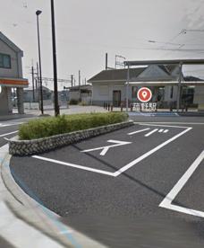 近鉄湯の山線 菰野駅の画像1