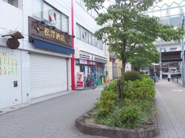 セブンイレブン 練馬駅北口店の画像1