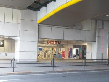 西友 練馬店の画像2