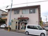 熊取小垣内郵便局