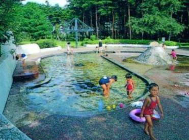 松代公園の画像1