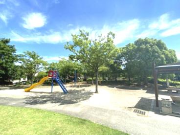 沢口南公園の画像1