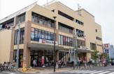 Tokyu Store(トウキュウ ストア) 上池台