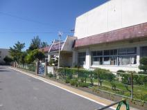 治田西幼稚園