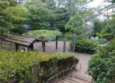 鵜の木松山公園