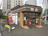セブンイレブン堺筋本町店