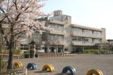 高崎市立 京ヶ島小学校