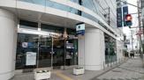横浜銀行和泉支店