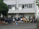 鹿嶋市立平井中学校