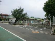 大沢台保育園