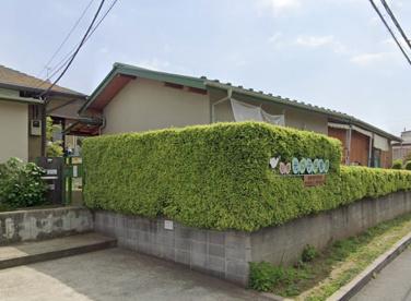 船橋光の子保育園の画像1