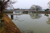 旧川ふるさと公園