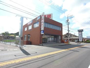 愛知銀行南加木屋支店の画像1