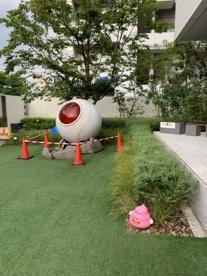 東映アニメーションミュージアムの画像3