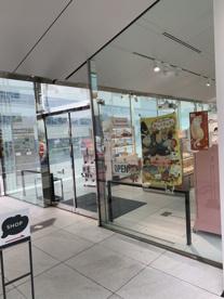 東映アニメーションミュージアムの画像5