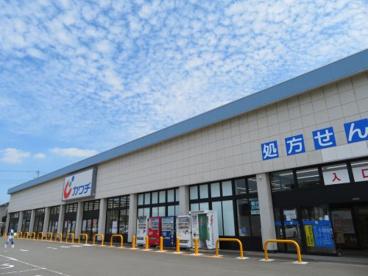 カワチ薬品石井町店の画像2