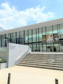 練馬区立石神井公園ふるさと文化館の画像1