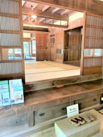 練馬区立石神井公園ふるさと文化館の画像4