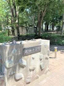 石神井公園の画像2