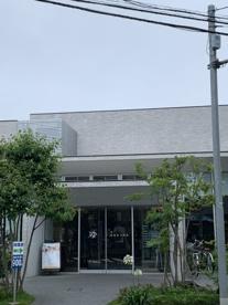 久松湯の画像1
