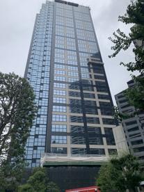 新宿スクエアタワーの画像1