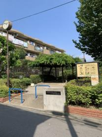 富士見台3丁目児童遊園の画像1
